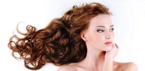 Hair Canvas Salon in Milford, CT - Erin Coyle