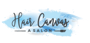 Hair Canvas Salon - Milford, CT - Erin Coyle