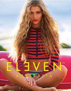 Eleven - Salon Products